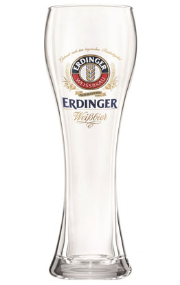 Exclusiv-Glas Kunststoff 0,5 L