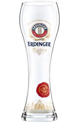 Exclusiv-Glas 0,5 L 130 Jahre Jubiläum