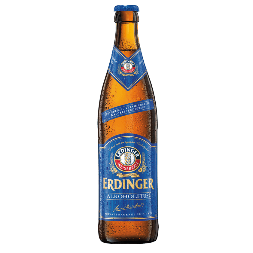 Alkoholfrei flasche05