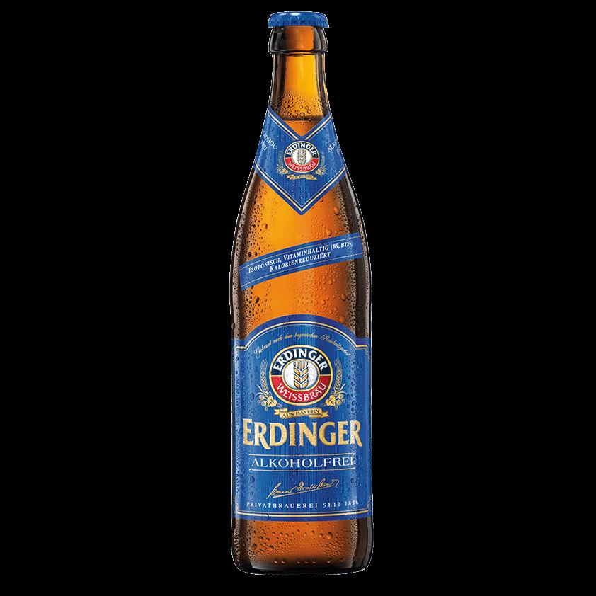 Alkoholfrei flasche05_ver2019