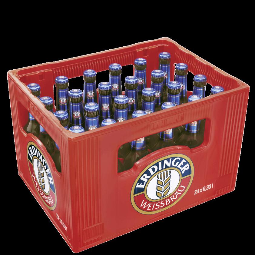 Alkoholfrei kasten24x033