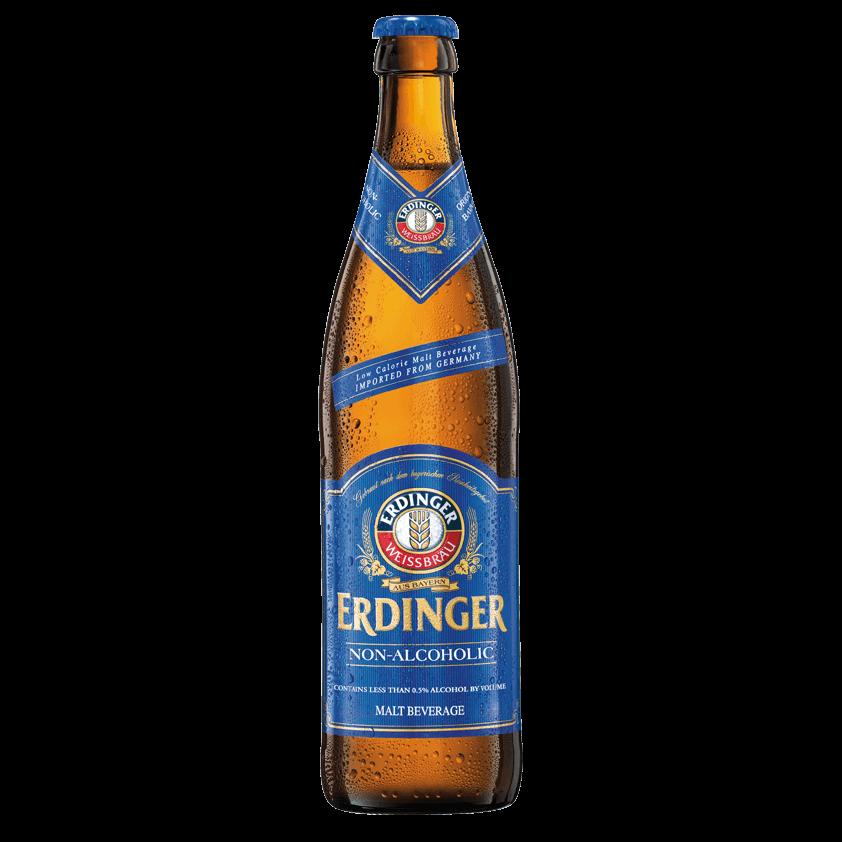 Non-Alcoholic flasche05
