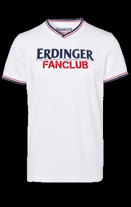 T-Shirt ERDINGER Fanclub