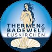 Thermen & Badewelt Euskirchen