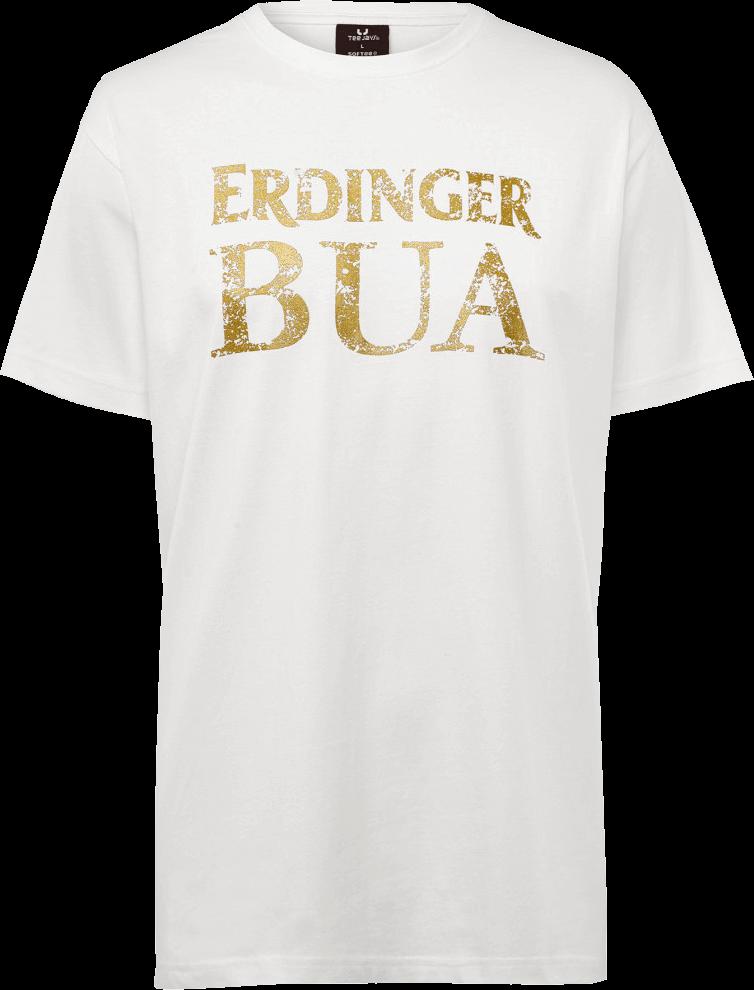 T-Shirt ERDINGER Bua