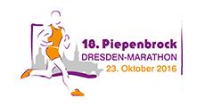 18. Dresden Marathon 2016