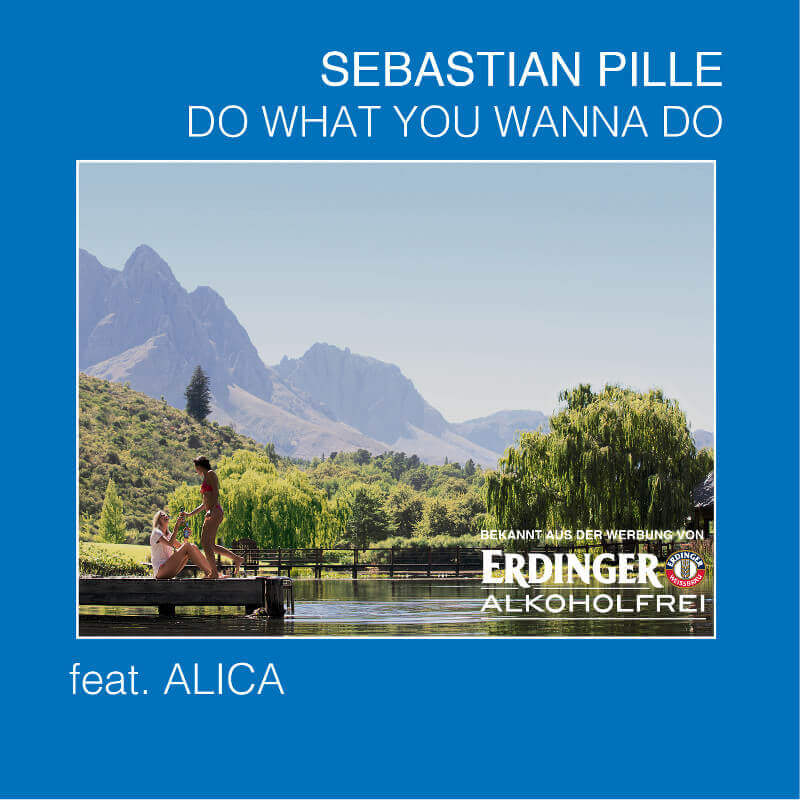 Do What You Wanna Do