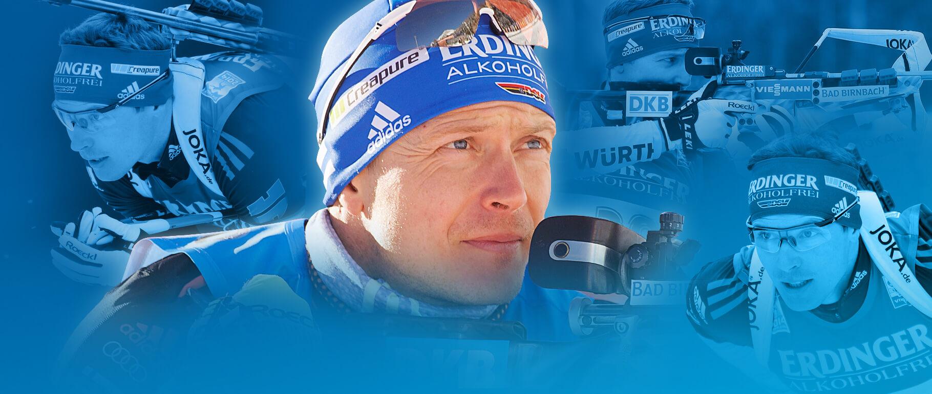 Spannender Weltcup-Winter