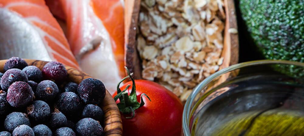 Clean Eating Basics: Was du über das Ernährungskonzept wissen musst.