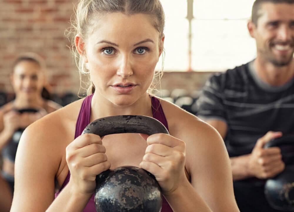 Wann ist die beste Zeit zum Trainieren?