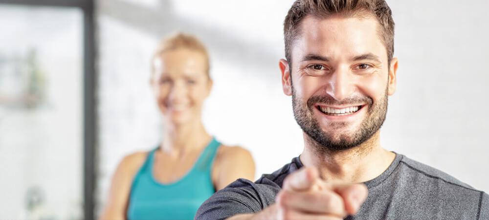 Intensives Cardiotraining: effektiv deine Ausdauer steigern – in nur 14 Minuten