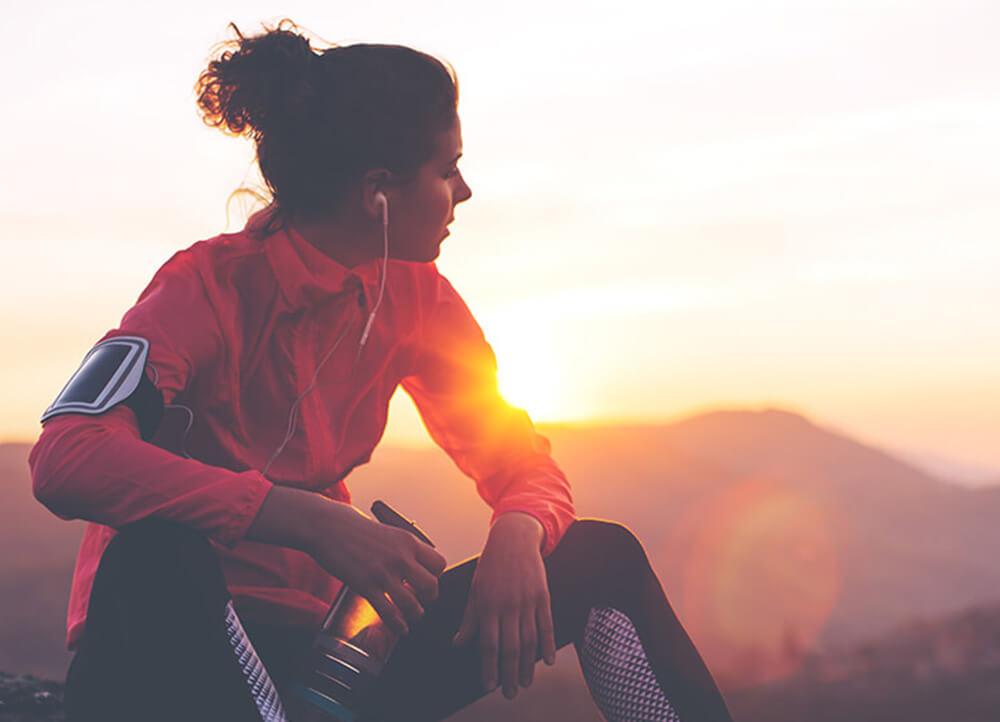 Der Nachbrenneffekt beim Sport – Wunsch oder Wirklichkeit?
