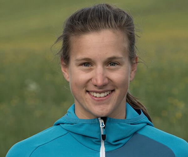 Anna-Lena Pohl