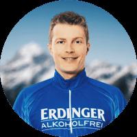 Andreas Birnbacher