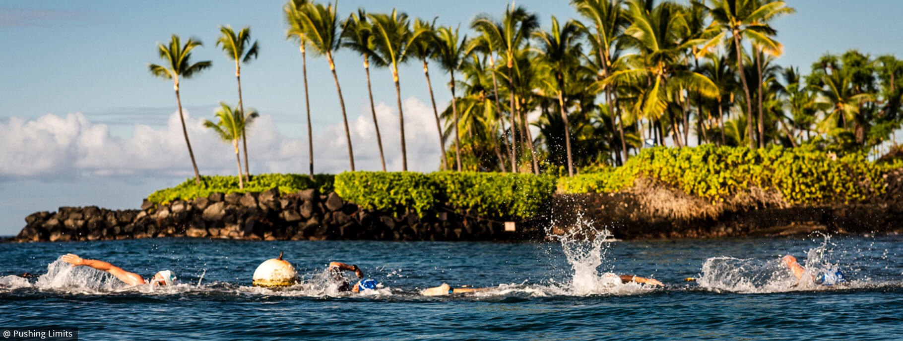 Triathlon-WM 2019: Ein Wechselbad der Gefühle auf Hawaii