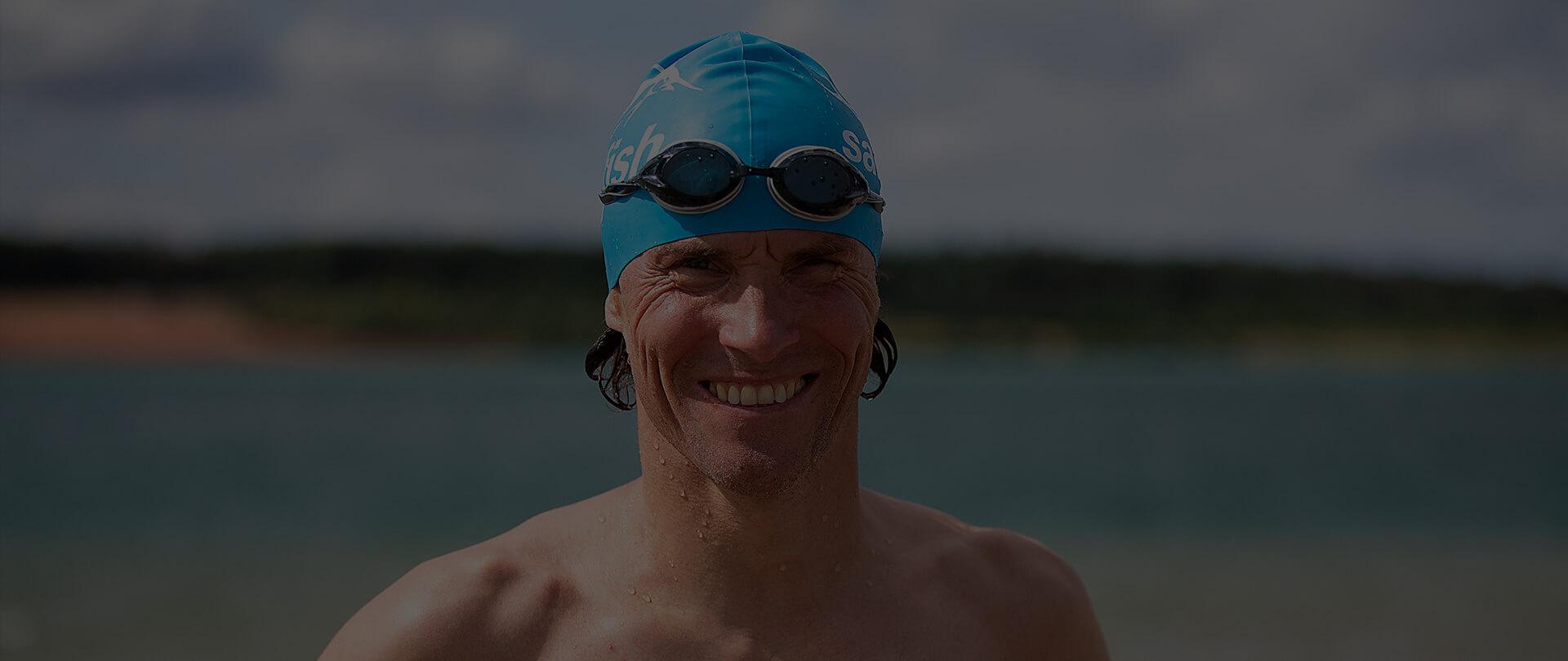 Andreas Raelert
