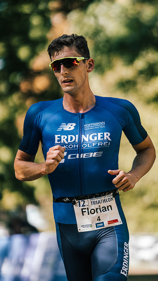 Florian Angert