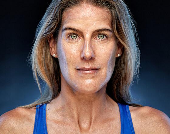 Nicole Leder