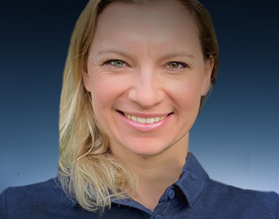 Carolin Lehrieder