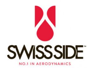 Swissside