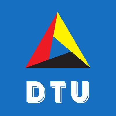 Bezug des DTU-Startpasses