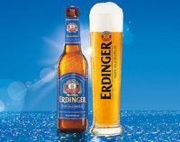 ERDINGER non-alcoholic