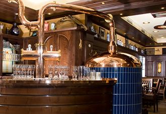 Brauereibesichtigung mit anschließender Weißbierverkostung