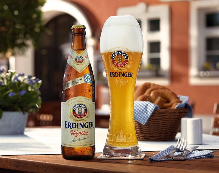 Bayerische Edelreifung: