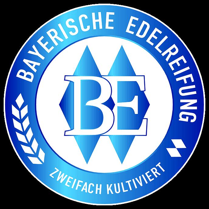 Bayerische Edelreifung
