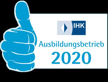 IHK 2020